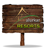 Alurkar Resorts